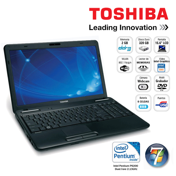manual toshiba satellite c845 espa ol rh pcgeremen blogspot com toshiba satellite c655 manual toshiba satellite c855 manual